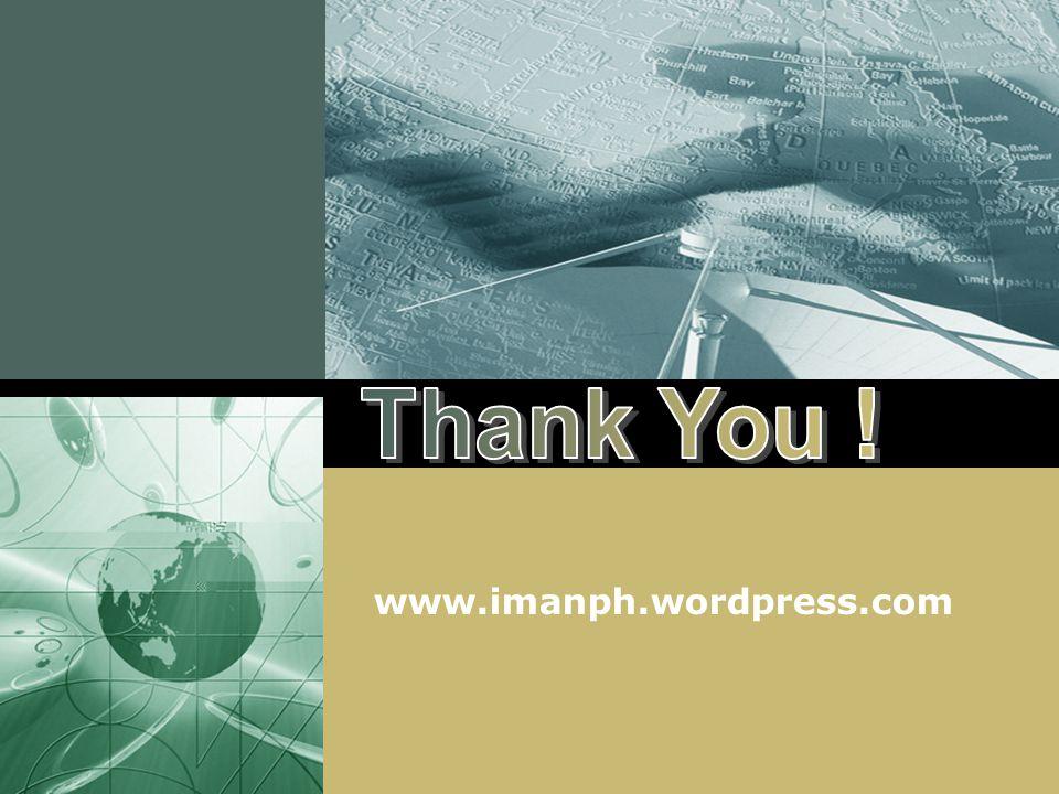 www.imanph.wordpress.com
