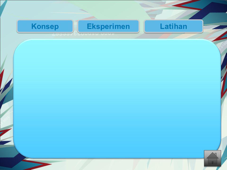 Pendahuluan Contoh Soal Latihan Bila dua unsur dapat membentuk dua jenis atau lebih dari satu senyawa, dimana massa salah satu unsur tersebut tetap (sama), maka perbandingan massa unsur yang lain dalam senyawa-senyawa tersebut merupakan bilangan bulat dan sederhana