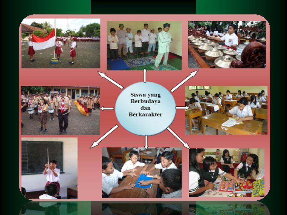 Agama Pancasila Budaya Tujuan Pendidikan Nasional Nilai-nilai dalam pendidikan budaya dan karakter bangsa diidentifikasi dari sumber-sumber Nilai-nilai dalam pendidikan budaya dan karakter bangsa diidentifikasi dari sumber-sumber
