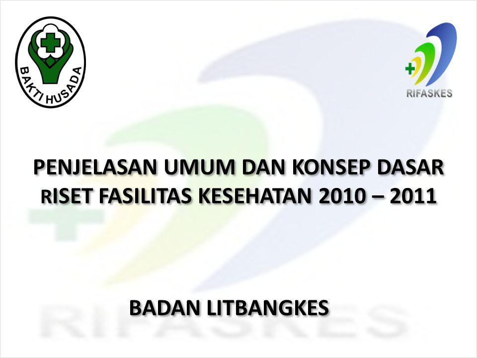 RINCIAN KEGIATAN (1) 1.Tahap Persiapan (2010)  Telaah dokumen  Konsinyasi dengan program  Konsinyasi dengan Organisasi Profesi  Konsinyasi dengan pakar  Penyusunan indikator dan indeks kinerja  Penyusunan instrumen  Uji coba instrumen  Perbaikan instrumen  Penyusunan Rancangan Tim dan Plan of action