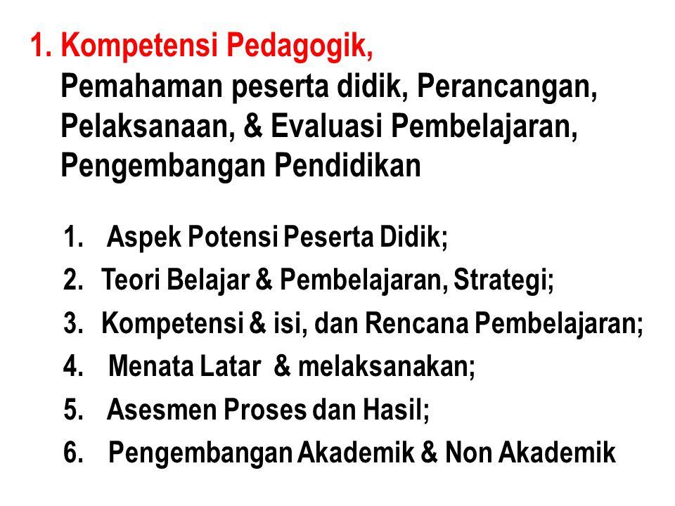 Peningkatan Kualitas PA di Sekolah dengan mengacu pada UU No. 14 Tahun 2005 tentang Guru dan Dosen. Syarat menjadi guru yang profesional harus memilik