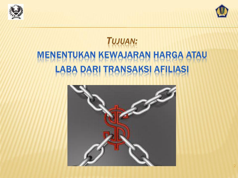 Third Parties PT Angin Ribut (subsidiary) Third Parties Parent company Manufacturer Distributor 3.
