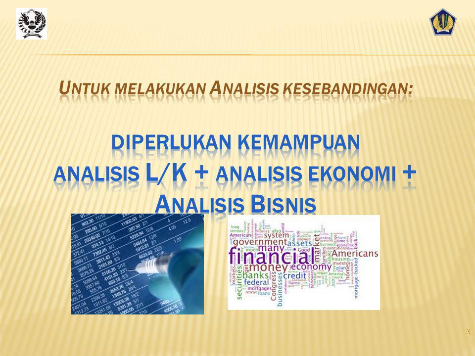 NoUraianRupiah 1.Gross Margin Wajar40% 2.Resale Price Cfm.