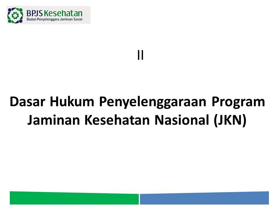 Pegawai pemerintah non PNS dan Pekerja Penerima Upah Status WP Setahun Sebulan TK/0Rp.