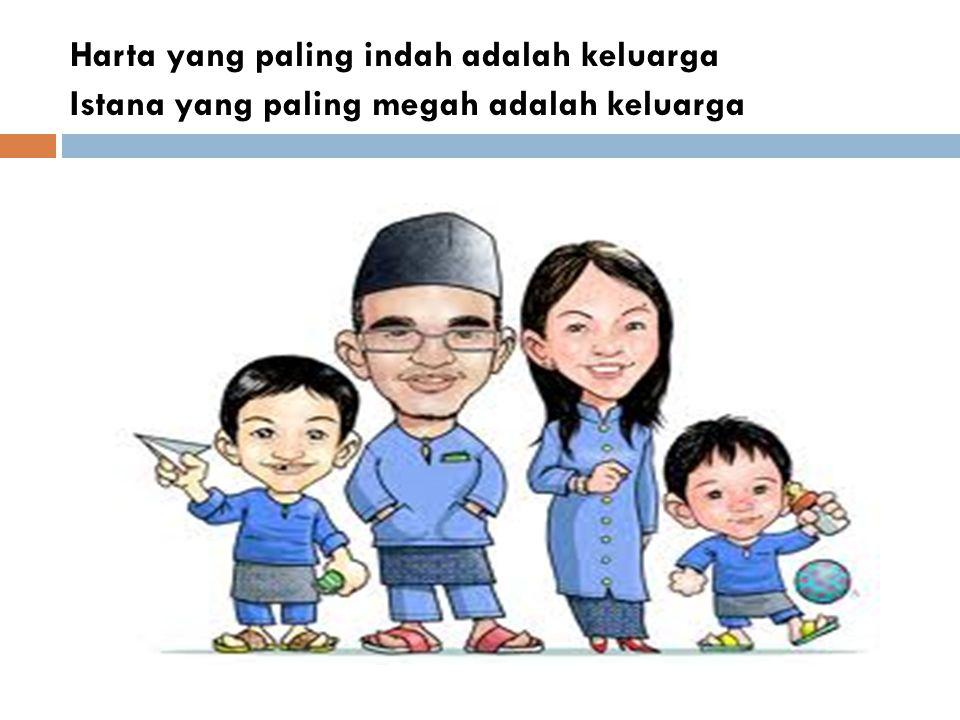KESIMPULAN  Delapan fungsi keluarga terdiri dari fungsi Agama, Sosial Budaya, Cinta dan Kasih Sayang, Perlindungan, Reproduksi, Sosialisasi dan Pendi