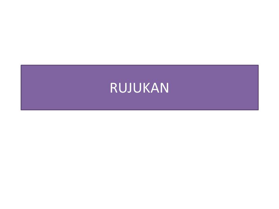 RUJUKAN