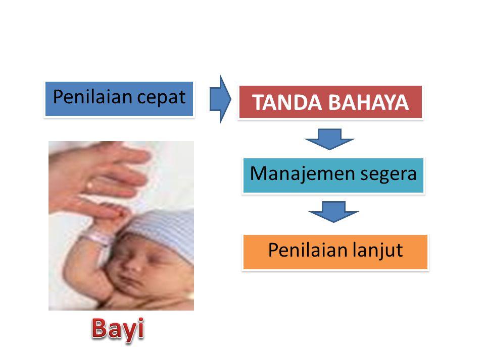 PRINSIP DASAR Keadaan paling ideal untuk merujuk adalah Rujukan Antepartum (rujukan pada saat janin masih ada dalam kandungan ibu).