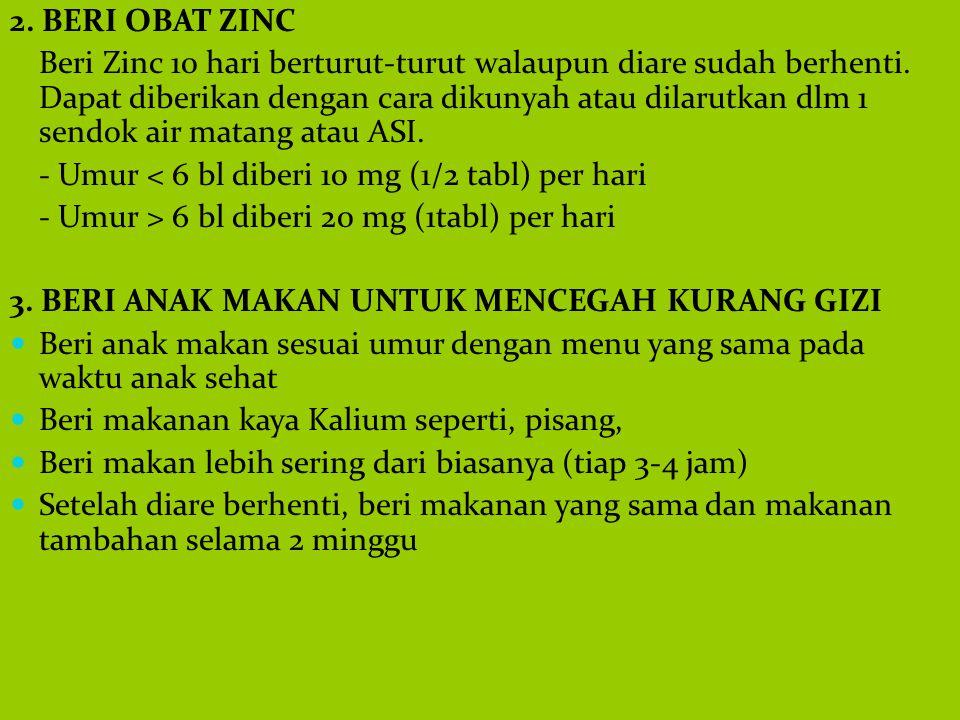 Cp : dr Jusran Kasi P2P : 082113078555