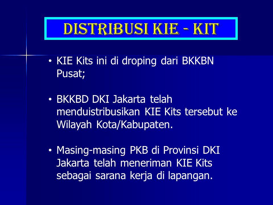 Pembinaan Pembinaan - PLKB/ PKB hendaknya melakukan kunjungan ulang khalayak sasaran untuk memberikan bimbingan khalayak sasaran untuk memberikan bimb