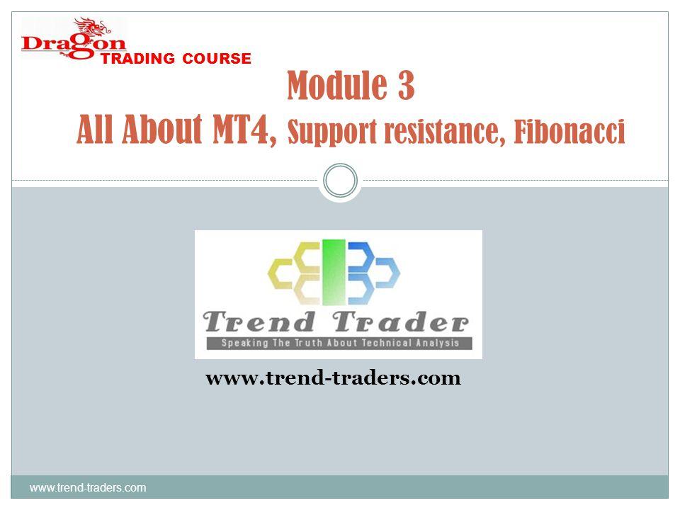 Import Custom Indicator/EA to MT4 Posisi c:\Program Files\MT4