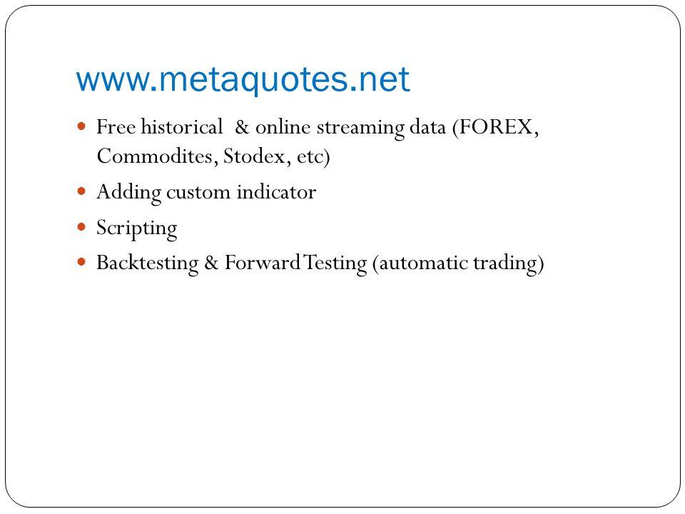 Import Custom Indicator/EA to MT4 Pilih folder Expert File Custom indicator dapat di paste di folder Expert/indicators Sedang file Robot /EA (expert advisor) cukup di paste di folder expert