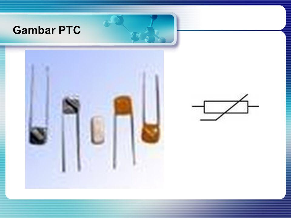 Gambar PTC
