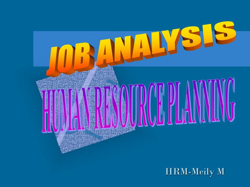 1) Rotasi Jabatan  Memindahkan para karyawan dari suatu pekerjaan ke pekerjaan lain.