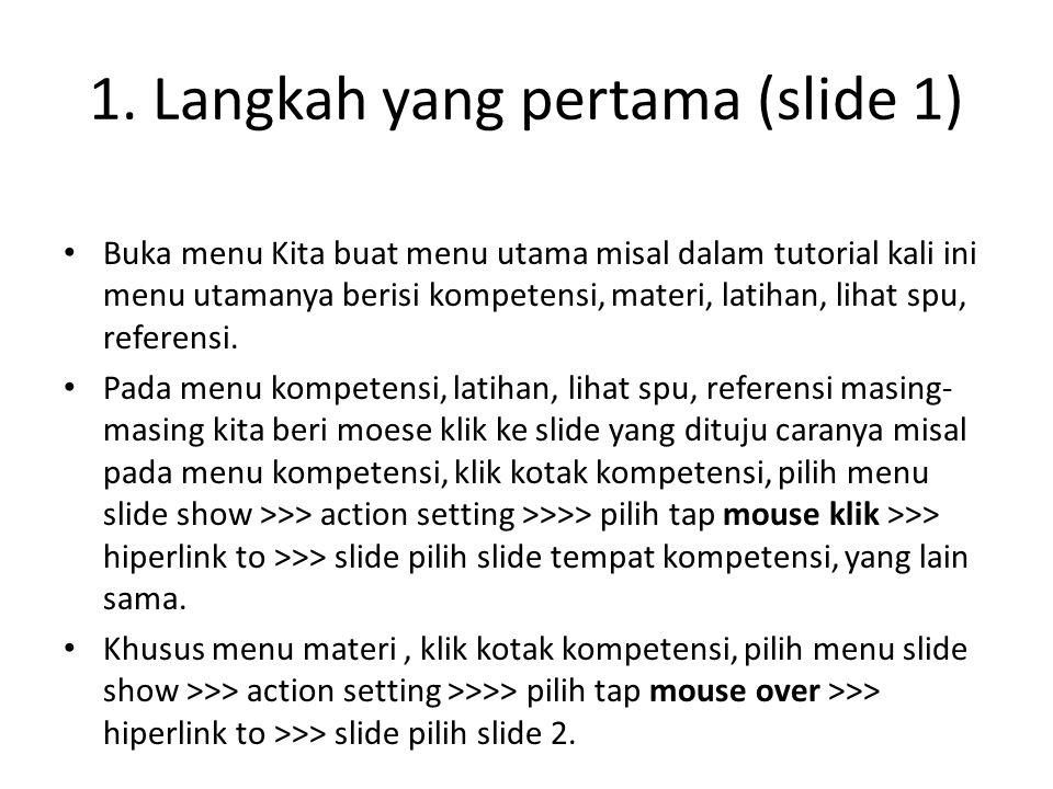 (slide 2)