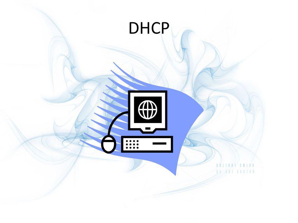Setelah selesai, kita akan tambahkan host seperti www, ftp, dsb.