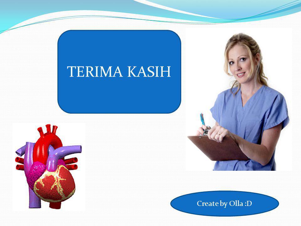 Prinsip penatalaksanaan henti jantung dengan menggunakan prinsip rantai kelansungan kehidupanyang lebih menekankan kepada pemberian resusitasi jantung paru yang berkualitas KESIMPULAN
