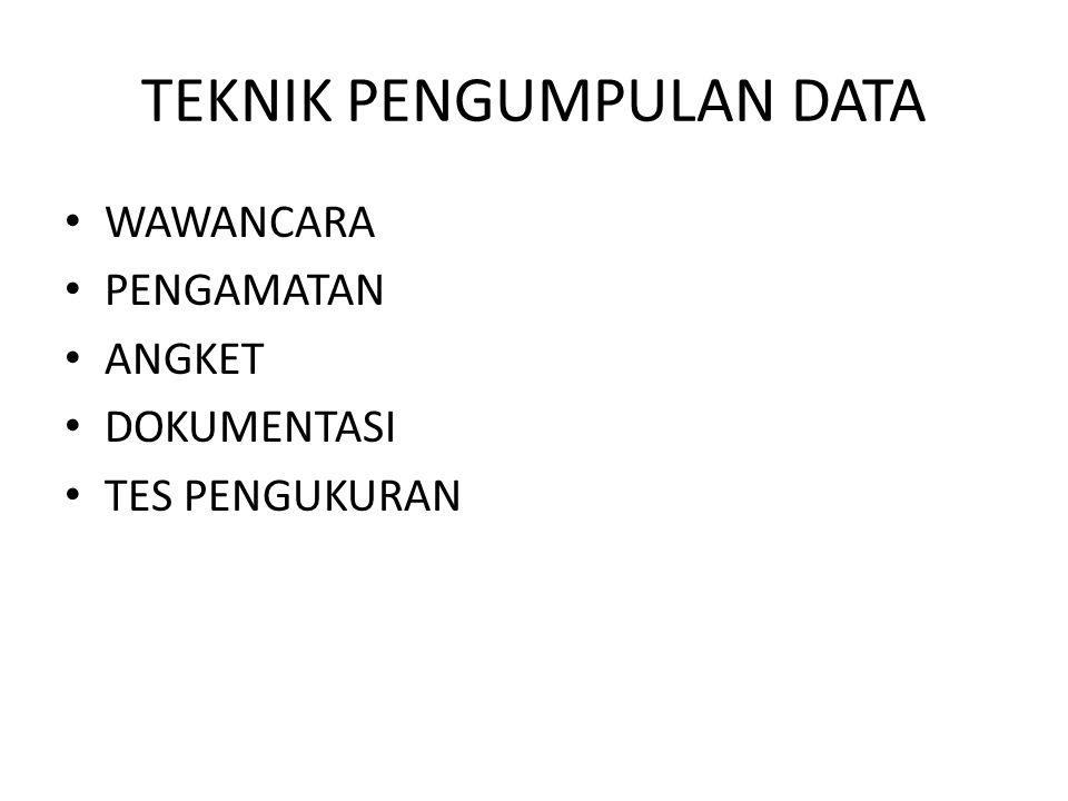 QUIZ 1.APA BEDA DATA DENGAN INFORMASI .2.SEBUTKAN DAN BERI CONTOH BERILAH CONTOH JENIS DATA .