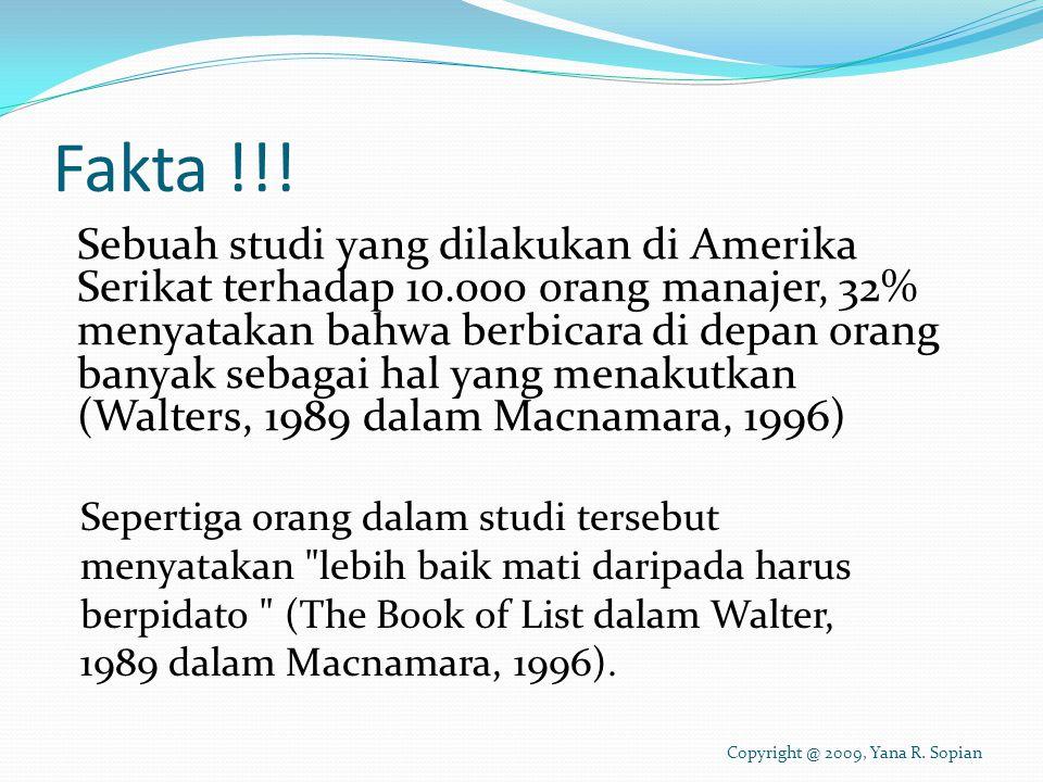 Fakta !!.