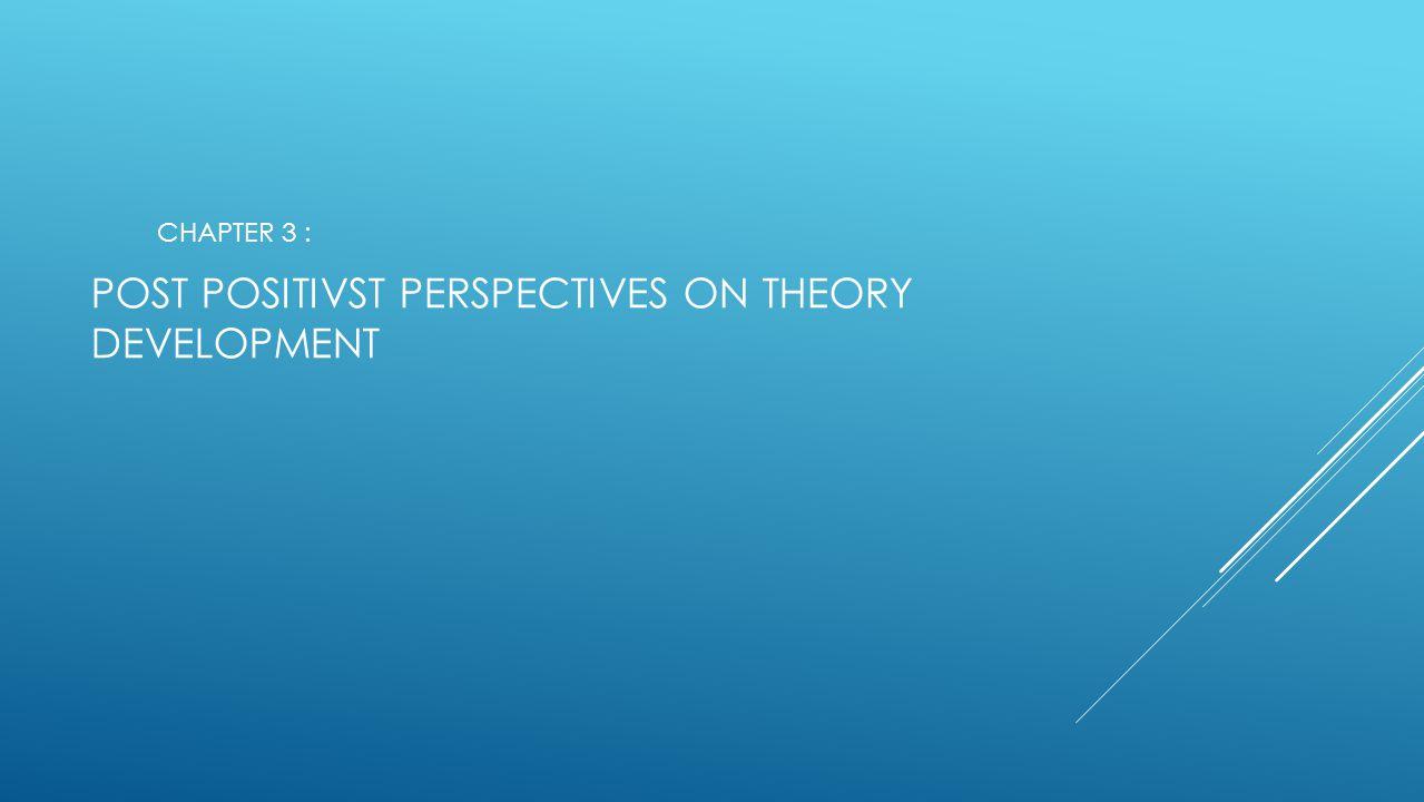 ► PENDAHULUAN ► Pengertian positivistik (epistemologis) : realitas objektif sebagai suatu realitas diluar diri peneliti..(pptx bu muria) ► Pengertian positivistik (ontologis) : Sesuatu yang disepakati bersama sehingga menjadi universal (kebenaran tunggal)..