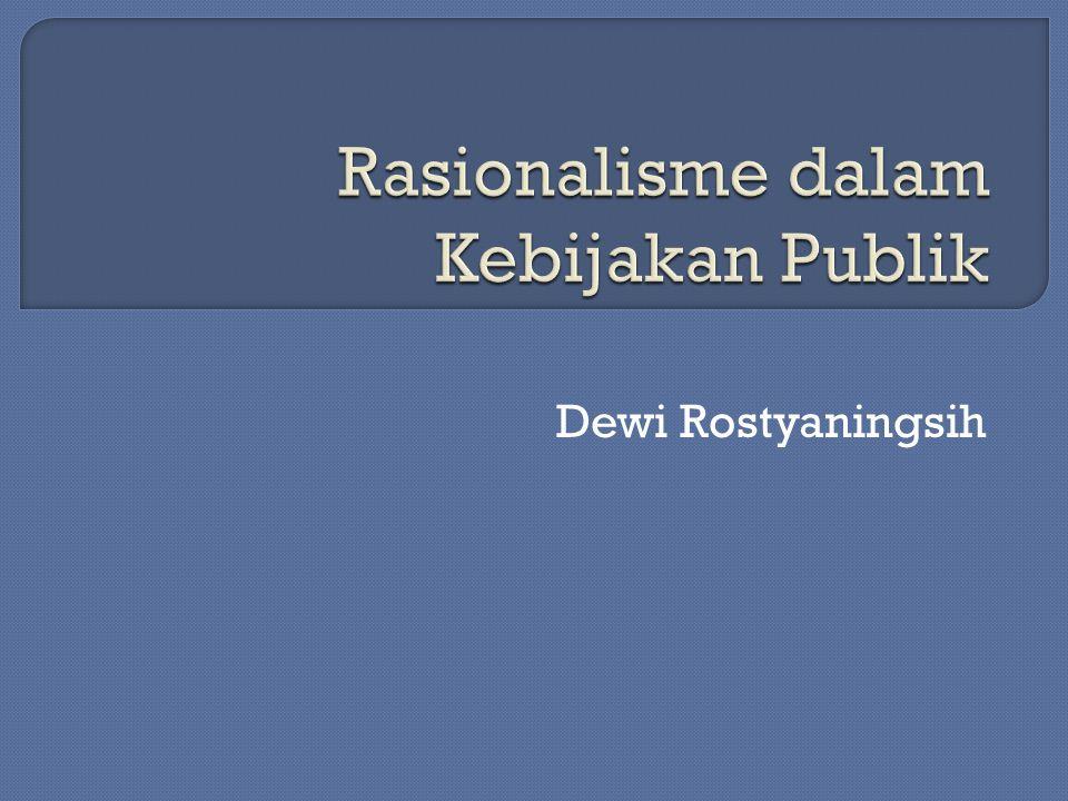 Dewi Rostyaningsih