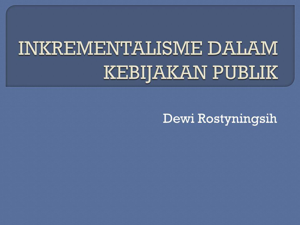 Dewi Rostyningsih