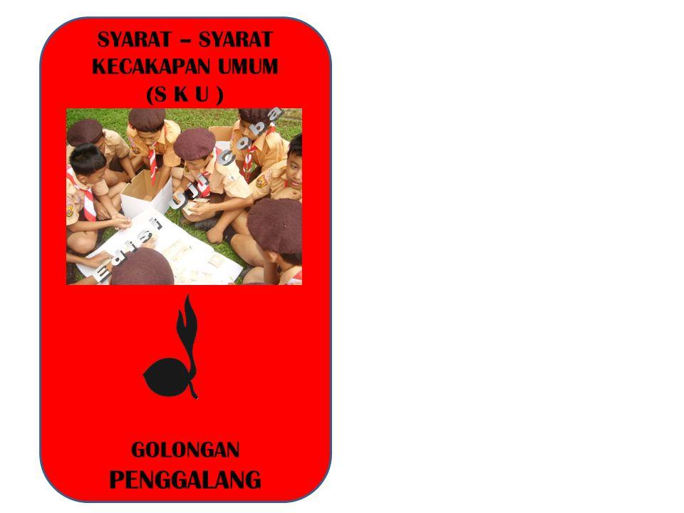 RAMUTANGGALPARAF 1Selalu taat menjalankan ibadah agamanya secara pribadi ataupun berjamaah 2Dapat mengetahui dan menjelaskan hari - hari besar agamanya 3Dapat menyebutkan agama-agama yang ada di Indonesia serta nama tempat ibadahnya.
