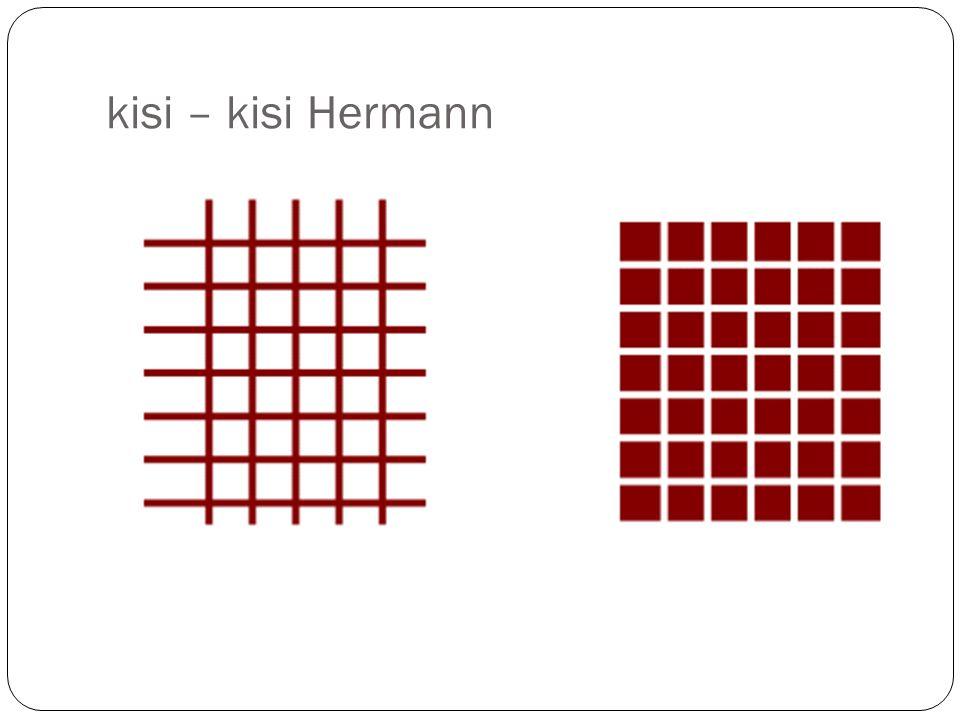 kisi – kisi Hermann
