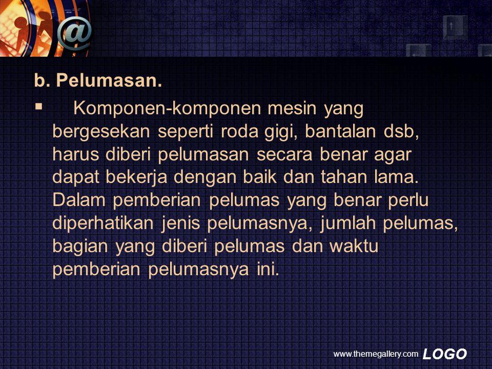LOGO b.Pelumasan.