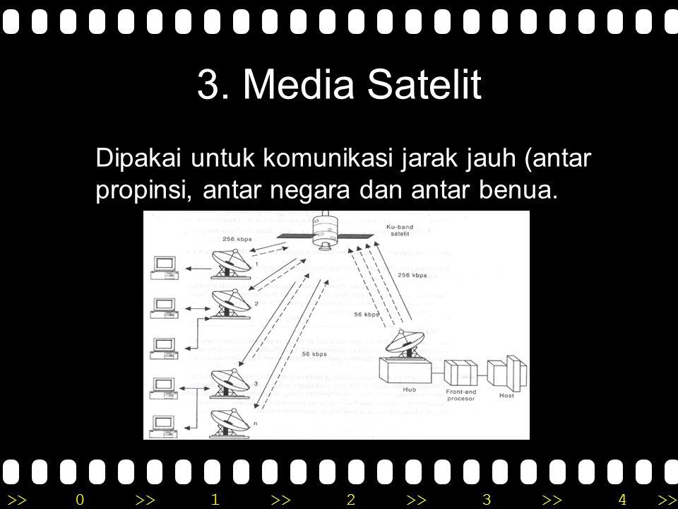 >>0 >>1 >> 2 >> 3 >> 4 >> 2. Media WiFi