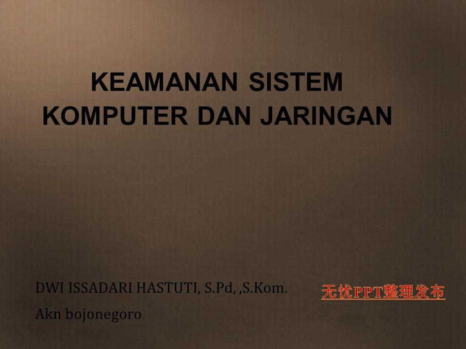 Pendahuluan Komputer merupakan suatu sistem yang saling berkaitan antara input, proses, output.