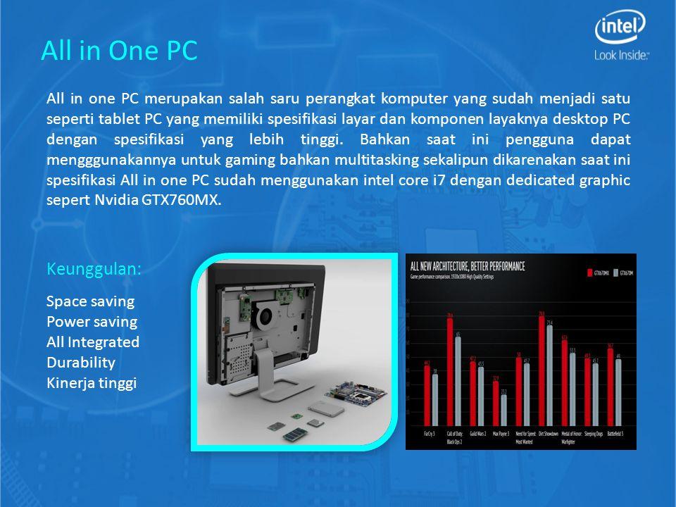 Komponen Utama Desktop PC terdiri dari Processor, Motherboard, RAM (Memori), Graphic Card, Hardisk, Power Supply, Keyboard & Mouse.