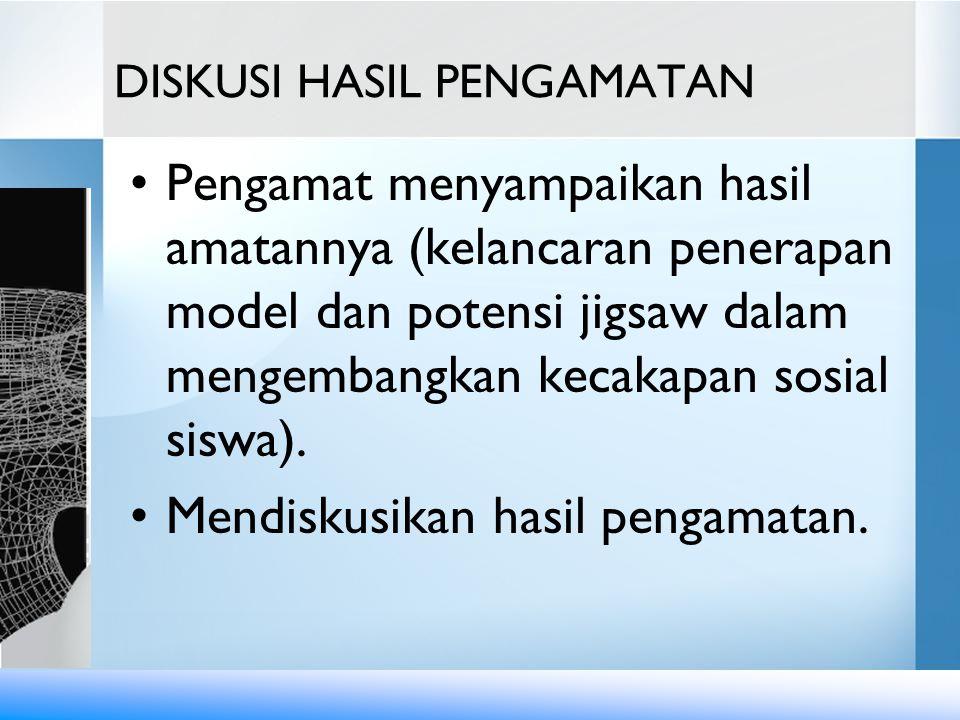 Application (50') a.