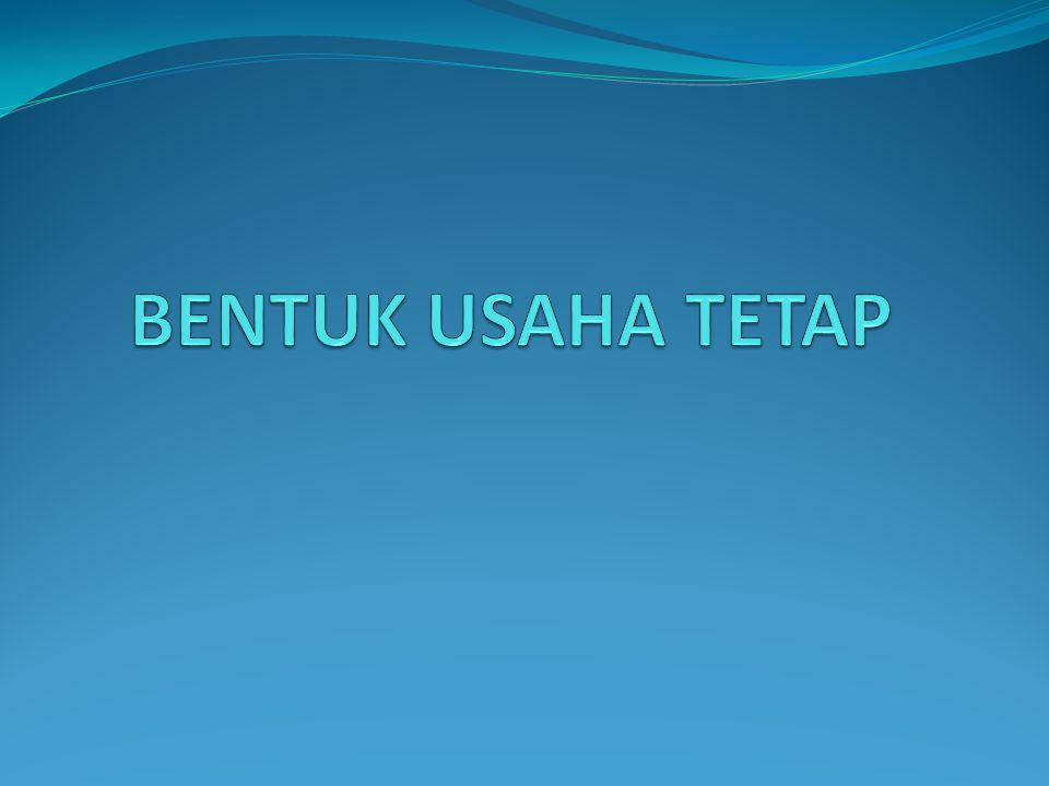 Objek Pajak BRANCH PROFIT TAX Branch Profit yaitu: Penghasilan Kena Pajak sesudah dikurangi pajak dari suatu BUT di Indonesia Terutang PPh sebesar 20%, kecuali penghasilan tersebut ditanamkan kembali di Indonesia.
