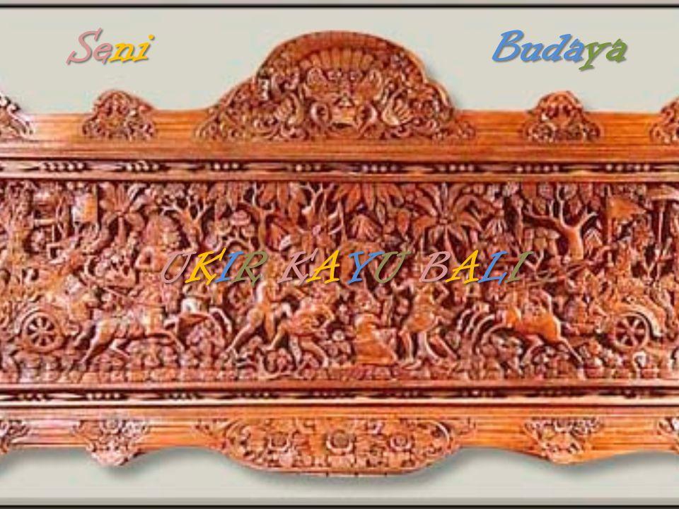 Bagi masyarakat Bali, Dulang sangat penting keberadaannya untuk menunjang aktifitas sehari-hari.