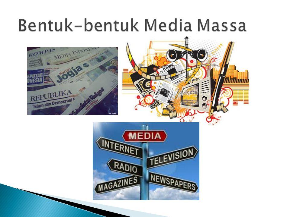 1.BUKU - Aspek Media a. Teknologi huruf cetak yg dapat di geser b.