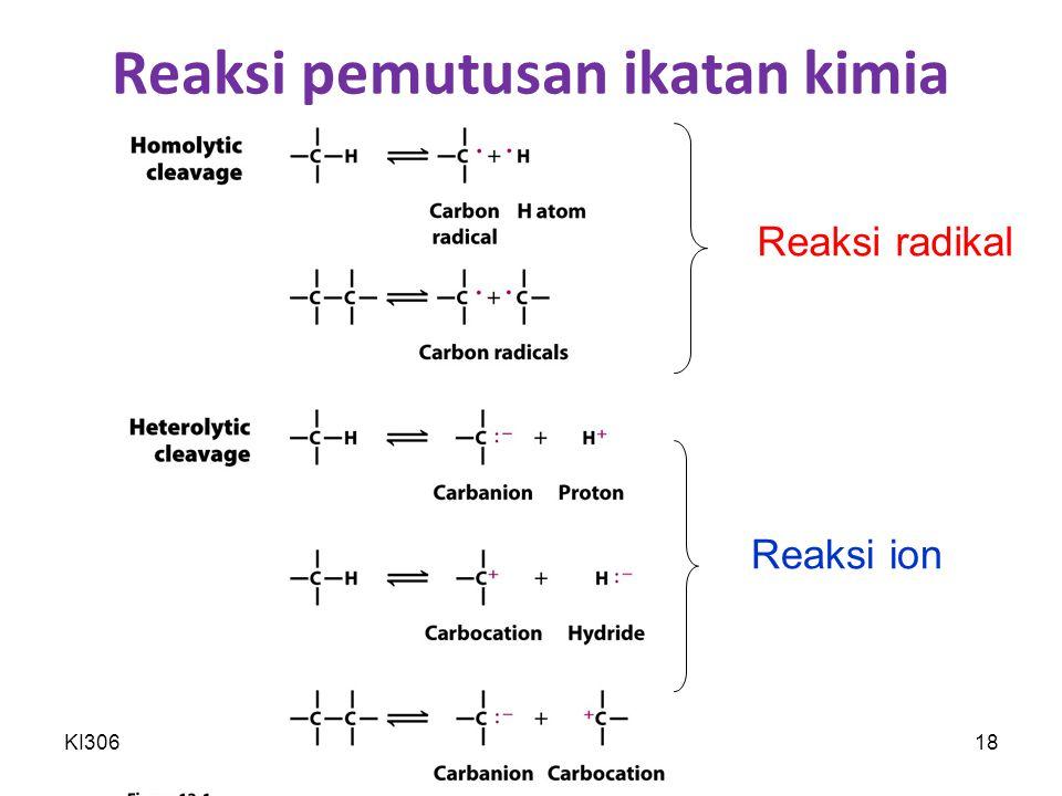 KI3061Zeily Nurachman19 Prinsip reaksi biokimia