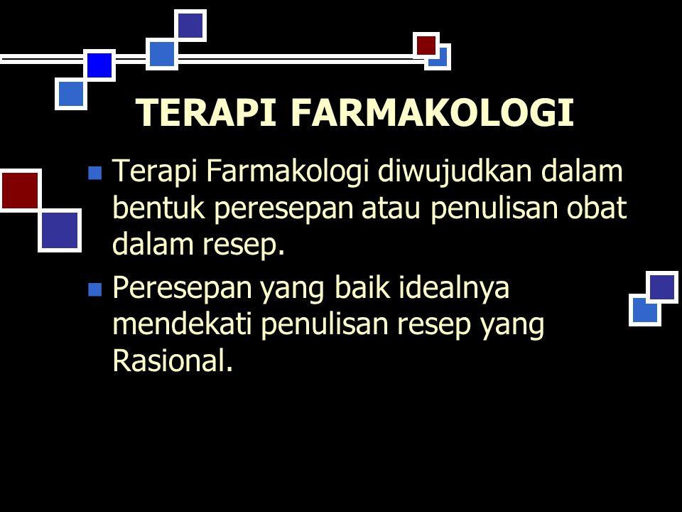 Dr.Hari Jl. Durian 10 Surabaya SID : ….