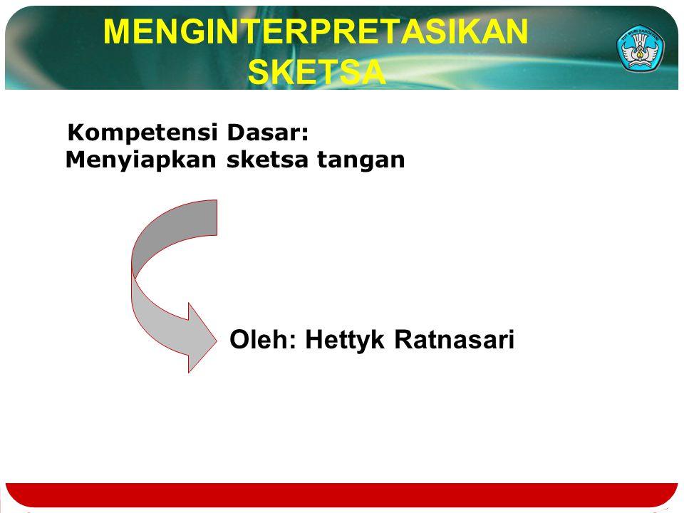 PROYEKSI EROPA 1. Pandangan depan 2. Pandangan samping 3. Pandangan atas Wahyu Mahmud Sueb, 2004