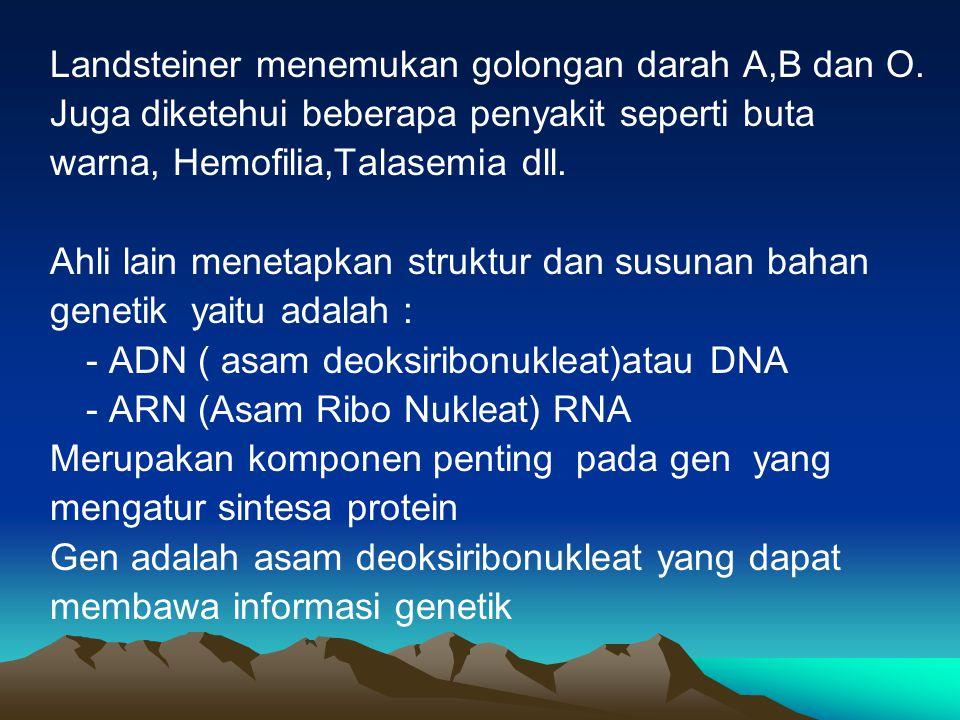 ADA 2 CARA 1.CARA LANGSUNG a.MATERI SUMSUM TULANG DIMASUKKAN KE DALAM LARUTAN TC 199+KOLKISIN 3MG SEBANYAK 2 TETES b.