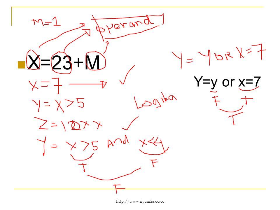 http://www.riyuniza.co.cc X=23+M Y=y or x=7