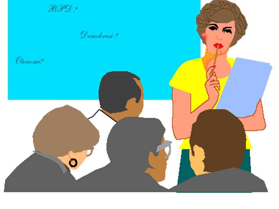 Diskusi & Rapat Efektif Dirangkum oleh: Anang Hermawan ananghermawan@yahoo.com ananghermawan@yahoo.com