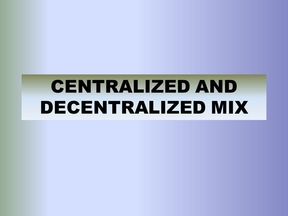PENGENDALIAN MUTU DALAM PROSES PEMBELIAN KONSEP MUTU Mutu adalah kecocokan produk dengan penggunaannya Mutu adalah conformance to requirement, yaitu sesuai dengan yg disyaratkan/distandarkan.