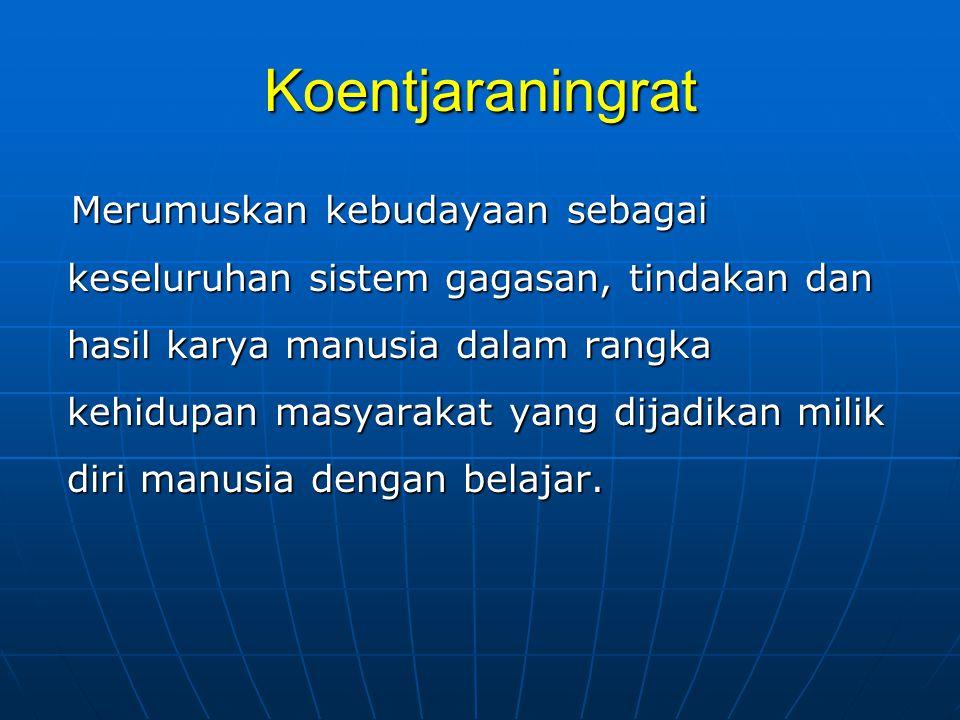 COOPERATIF INTEGRATED READINGABD COPOSITION (CIRC) Langkah Langkah 1.