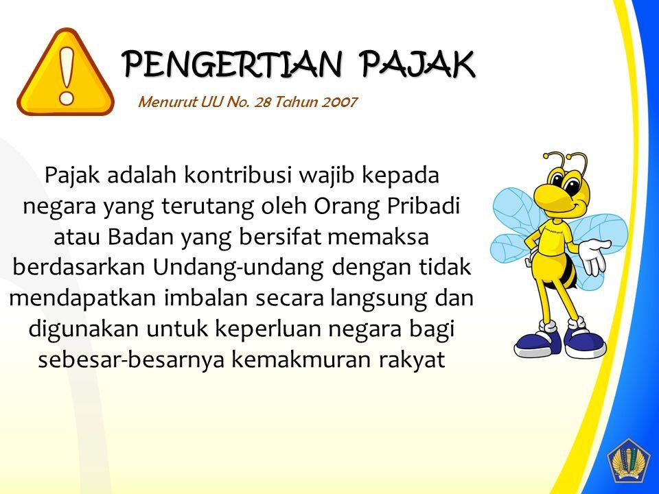 Ikhtisar Modus Operandi TP di Bidang Perpajakan WP Luar Negeri Tidak laporkan harta kekayaan dg benar Penghasilan dilaporkan lebih kecil WP Orang Pribadi Tidak mendaftarkan diri sbg WP/dikukuhkan sbg PKP Tidak laporkan penghasilan dg benar Tidak melaporkan dlm SPT Pengusaha Wajib PKP tdk dikukuhkan sbg PKP WP OP/Badan WP Badan/OP punya penghasilan di Indonesia tdk daftar NPWP WP LN/BUT punya penghasilan di Indonesia tdk daftar NPWP 32
