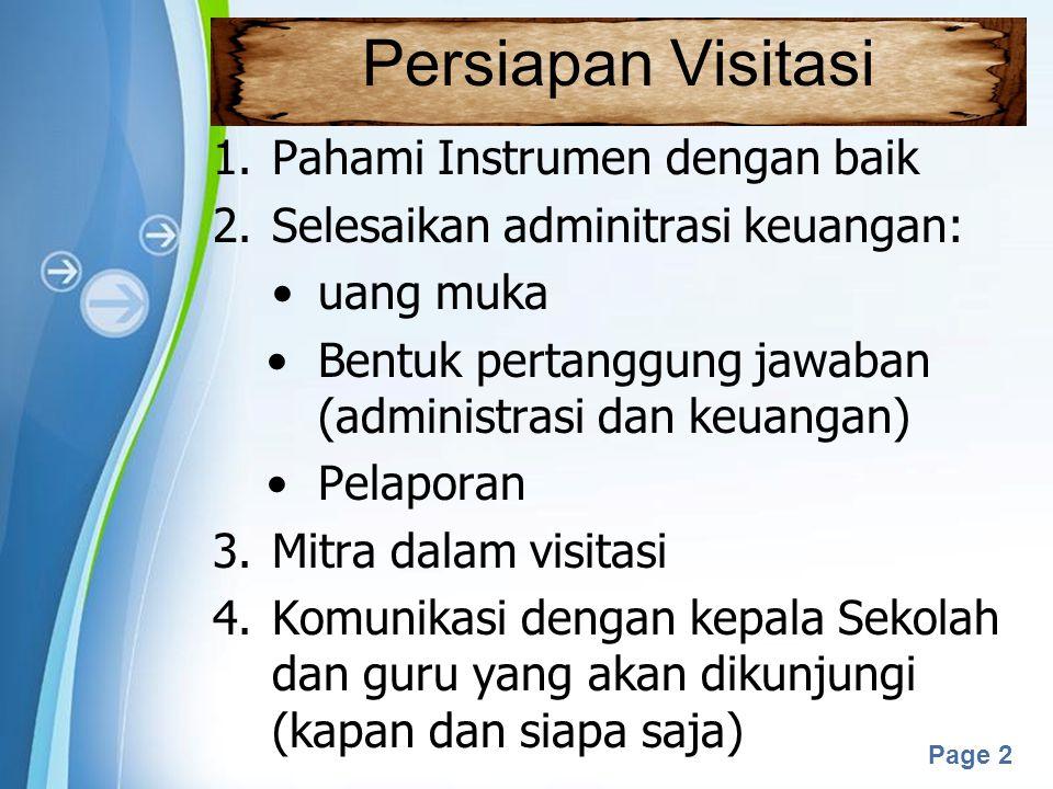 Powerpoint Templates Page 3 kurikulum.pklk-dikdas.info