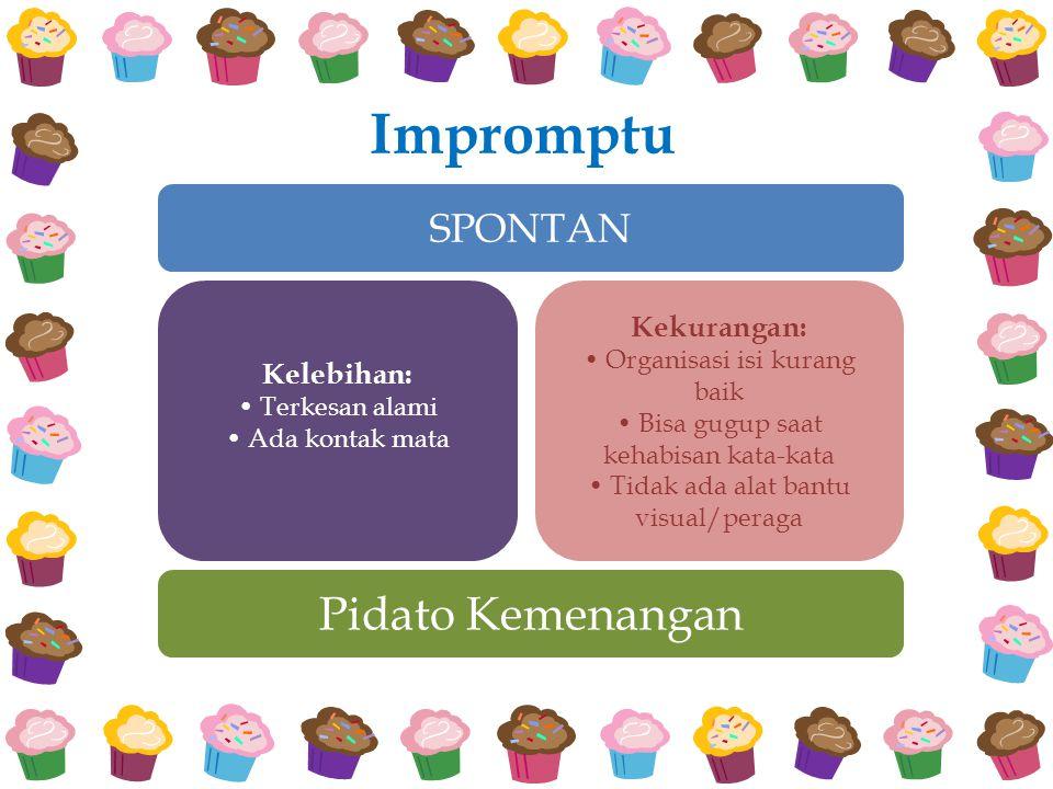 ALAT PRESENTASI OHP Flipchart Papan Tulis Slide Projector Komputer Makalah/Handout