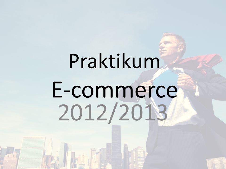 Praktikum I Instalasi CMS E-Commerce Buatlah Laporan Instalasi dan penggunaan CMS opensource seperti Prestashop, Oscommerce dan lainnya.