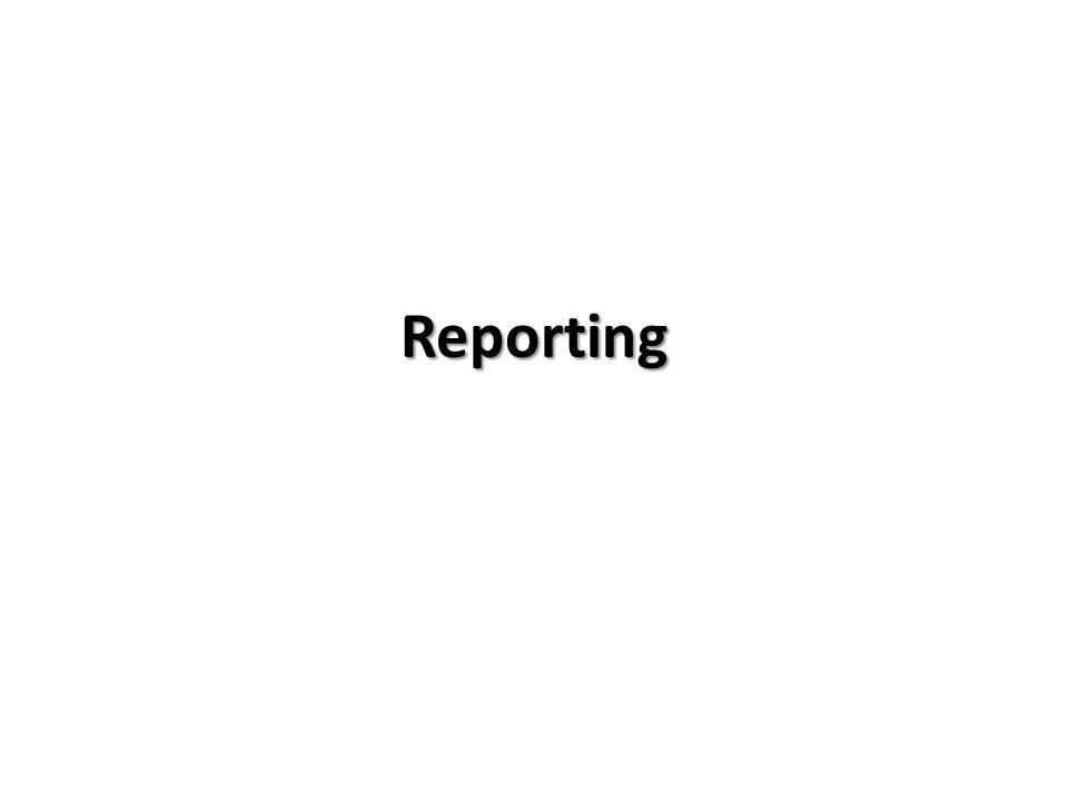 Membuat form laporan di Project sebelumnya Name : frmRepBrg