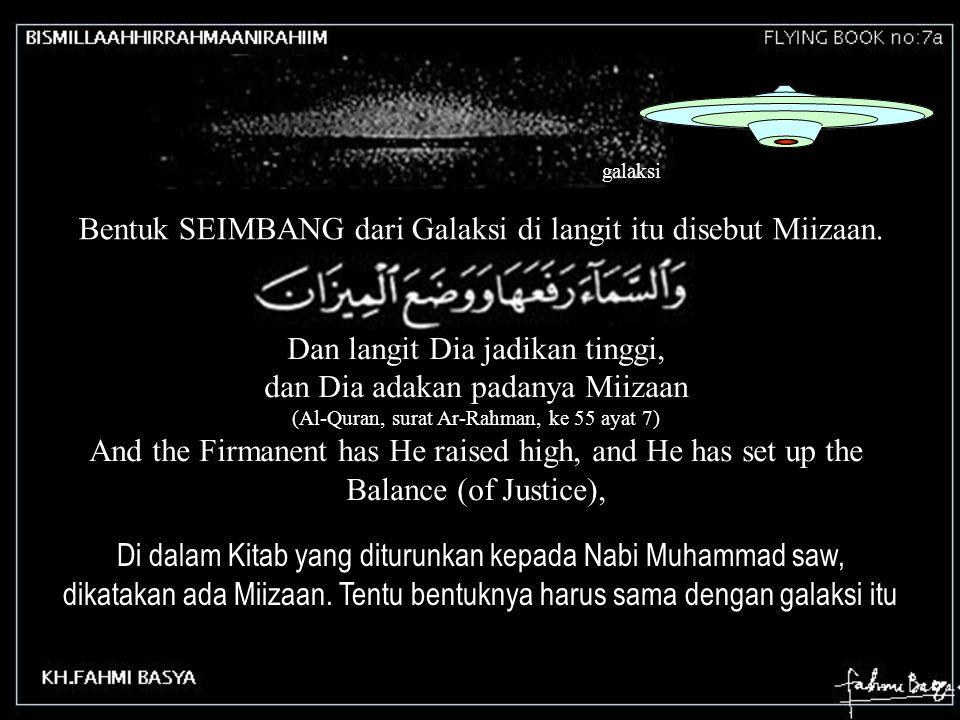 Bekeperluan kepada-NYA siapa-siapa yang di langit dan bumi,setiap hari DIA dalam kesibukan (Al-Quran, surat Ar-Rahman, ke 55 ayat 29) Of Him seeks (it
