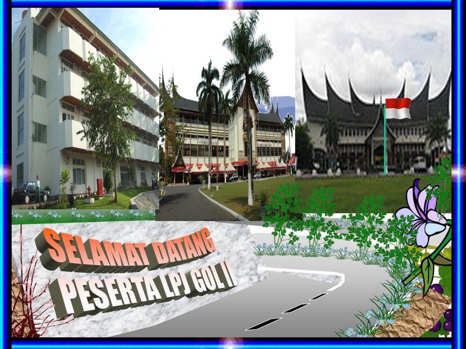 11 Komitmen Negara RI melaksanakan GOOD GOVERNANCE disampaikan dalam dua pidato penting  Megawati Soekarno Putri 1.Pidato presiden di Gedung MPR 16 Agustus 2000, dikatakan bahwa pembangunan kembali perekonomian untuk mencapai cita-cita kemerdekaan dilaksanakan dalam lingkup global yang terus berubah.